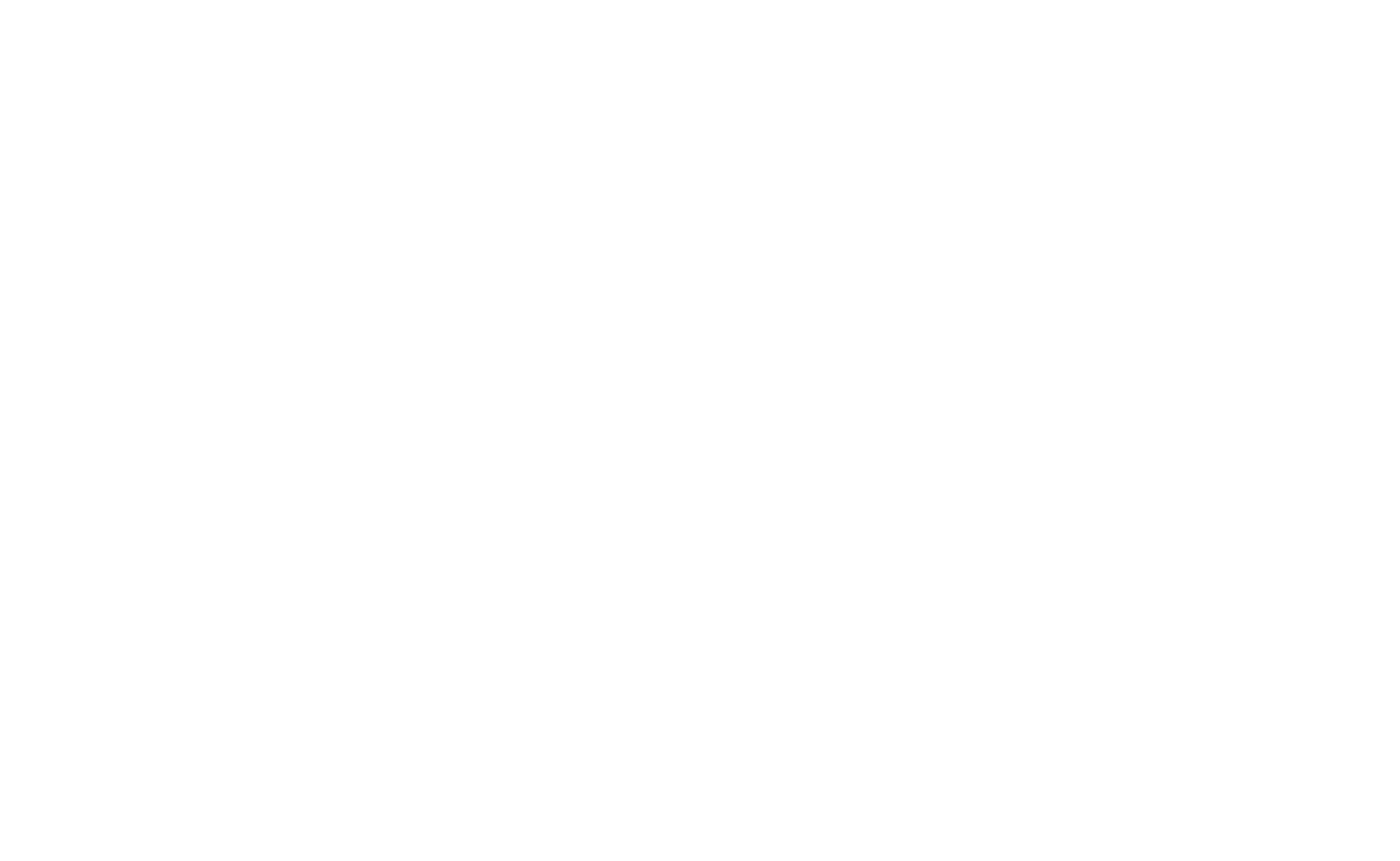 Golden Fleece Detroit Logo White trasnparent